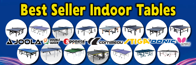 indoor-tables.png
