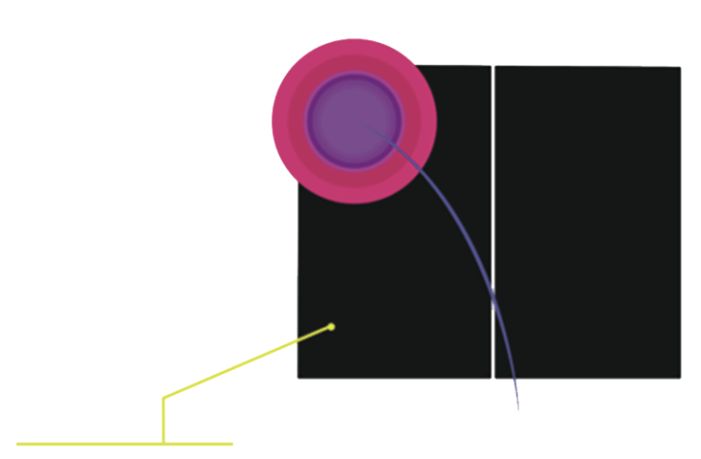 joolausa-dynaryz-advanced-surface-traction.png