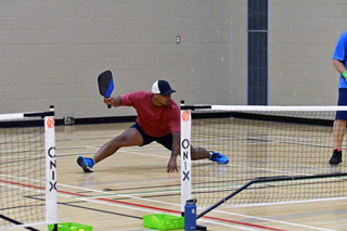 london-pickleball-club2.jpeg