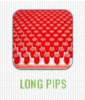 long-pips.png