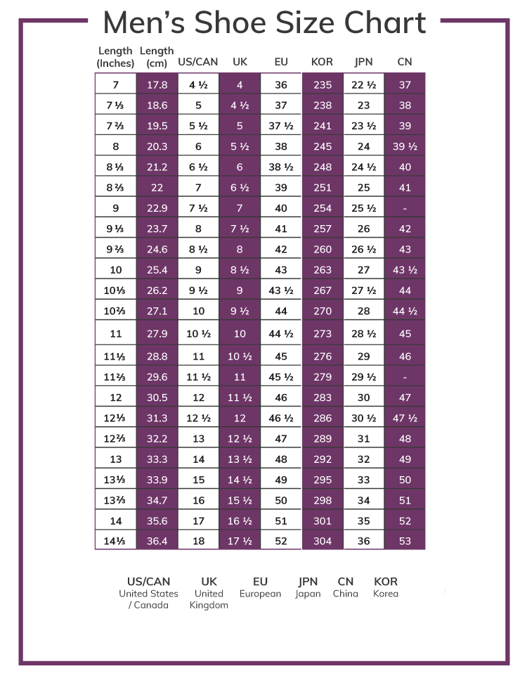 mens-international-shoe-size-conversion-chart-bon.png