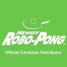newgy-distributor.png