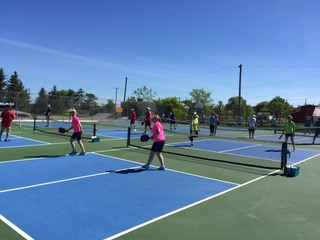 osga-55-district-9-pickleball-tournament-june-2019-6-.jpeg