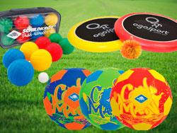 outdoor-games.jpg