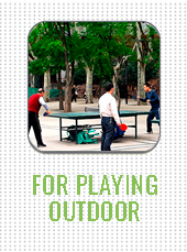 Click to shop racket for outdoor use