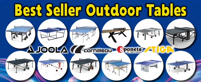 outdoor-table.png