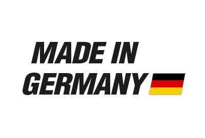 plus-made-in-germany.jpg