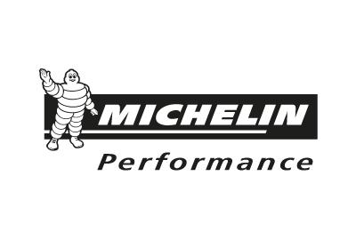 plus-michelin-performance.jpg