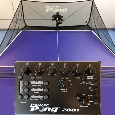power-pong-2001.png