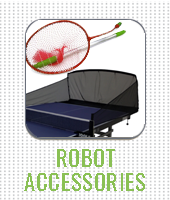 robot-accessories.png