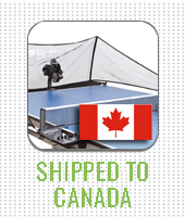 robot-shipped-to-canada.png
