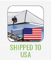 robot-shipped-to-usa.png