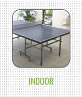 tables-ind.png