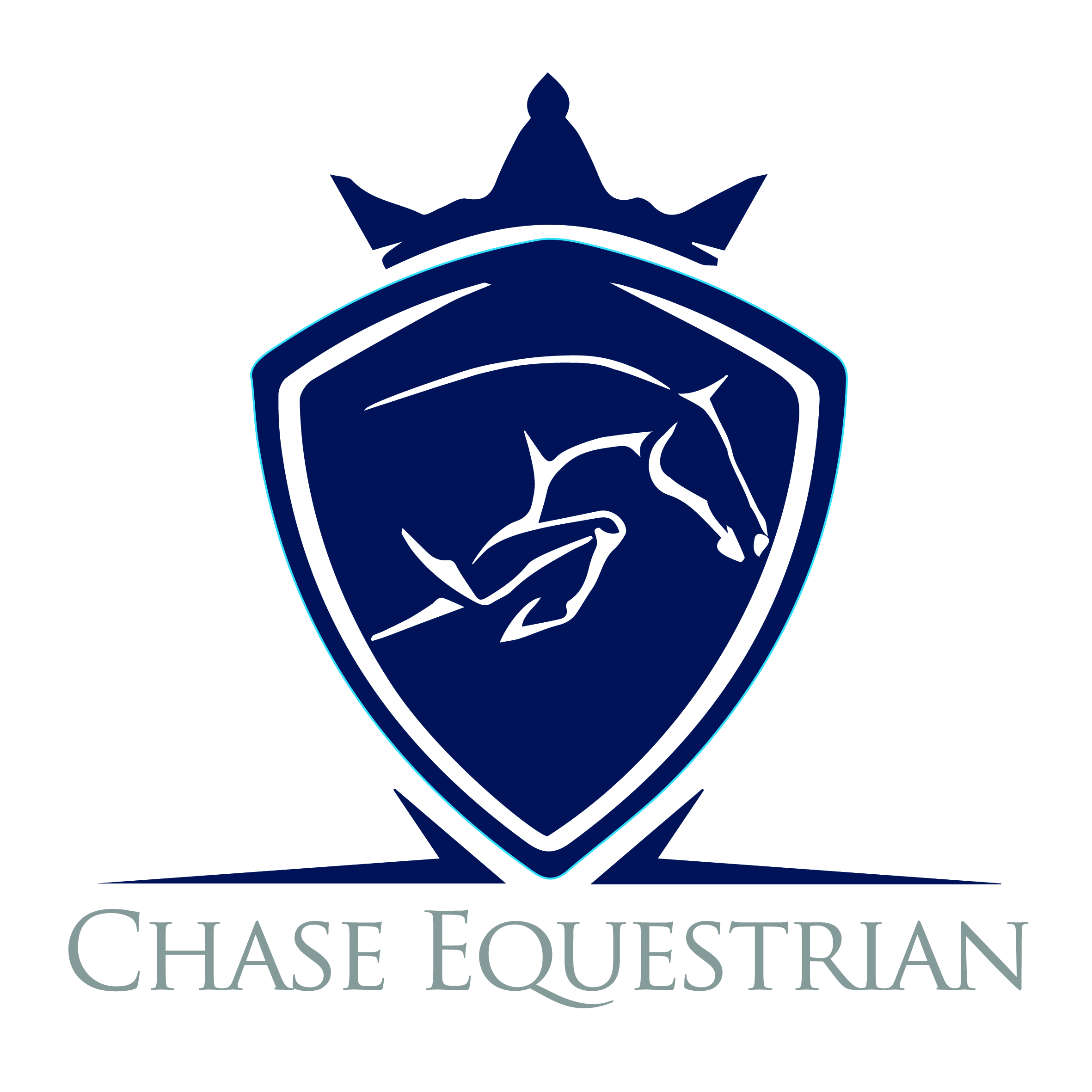 Chase Equestrian