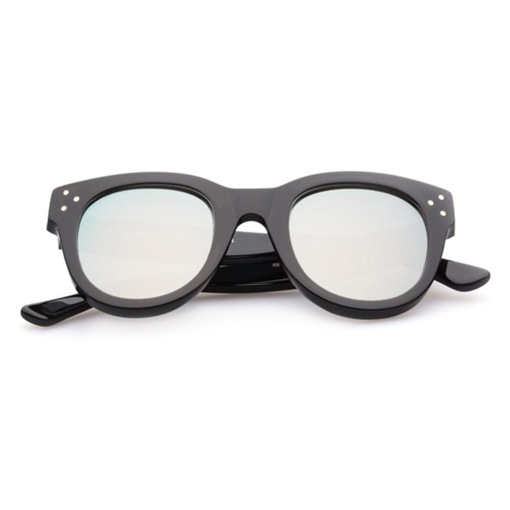 Spektre SY05Fs Nerina Sunglasses Black