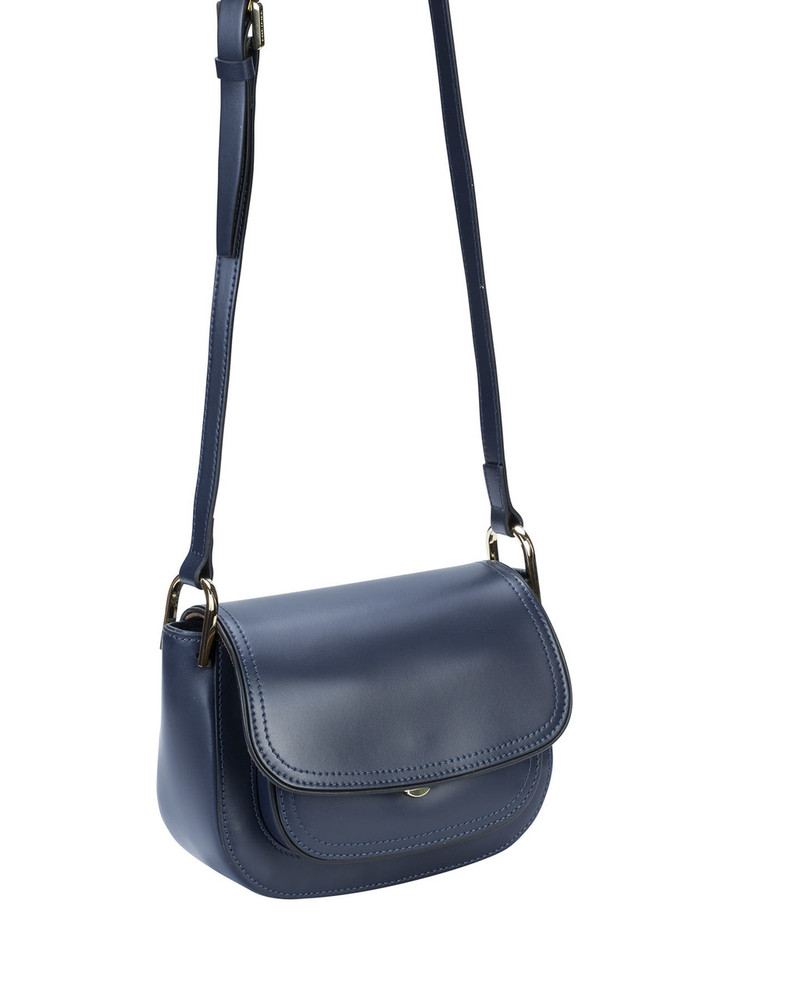 Gianni Chiarini BS6195bc Bag Navy