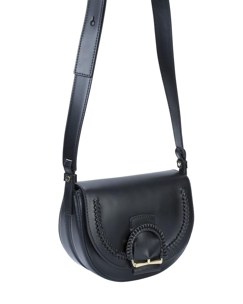 Gianni Chiarini BS6220bc Bag Black