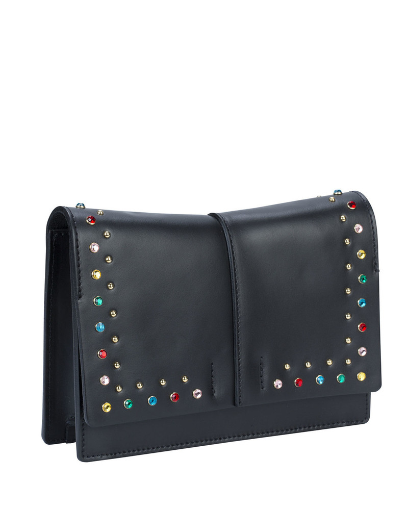 Gianni Chiarini BS6340gc Bag Black