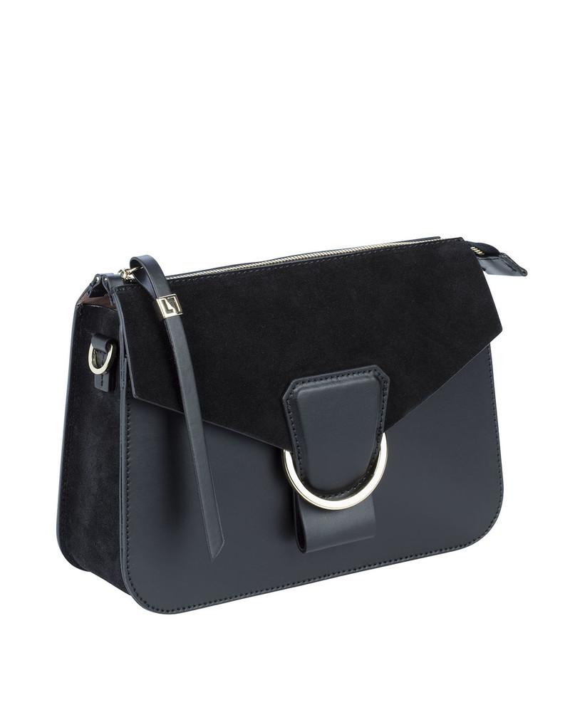 Loristella Ame Bag Black