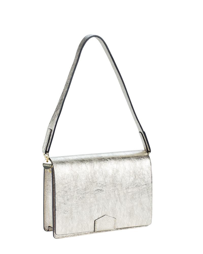 Loristella Twiggy Bag Gold