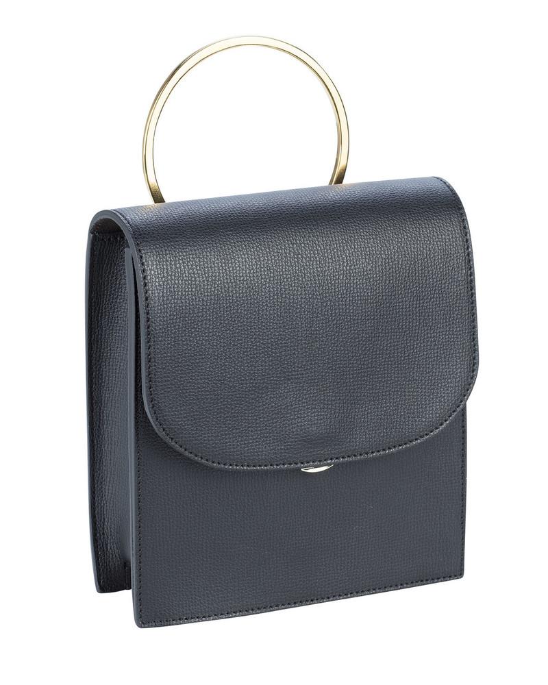 Christian Villa 04101CRU Bag Black