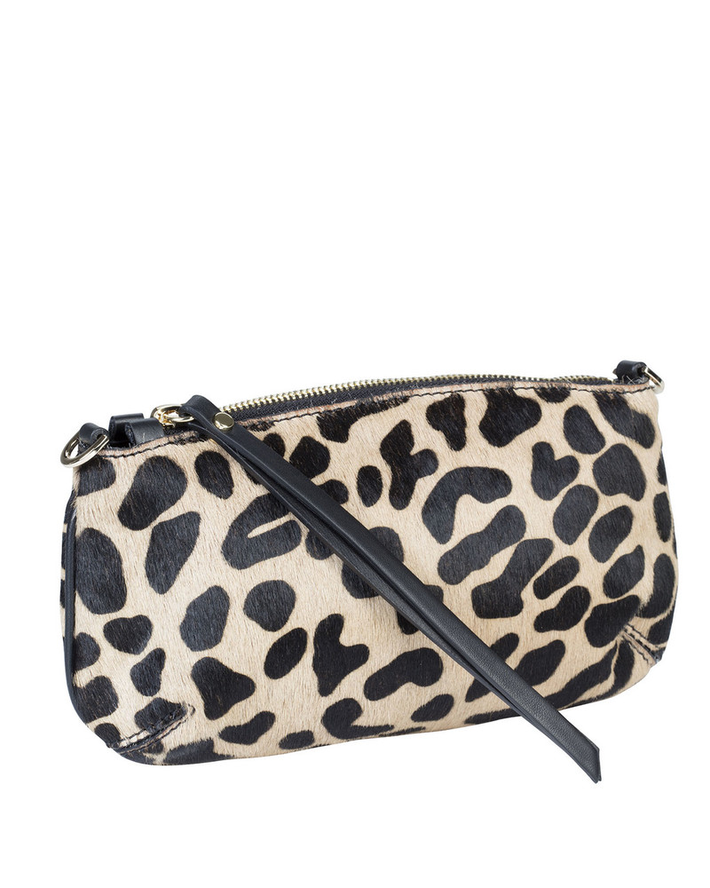 Gianni Chiarini Tilla Bag Animal