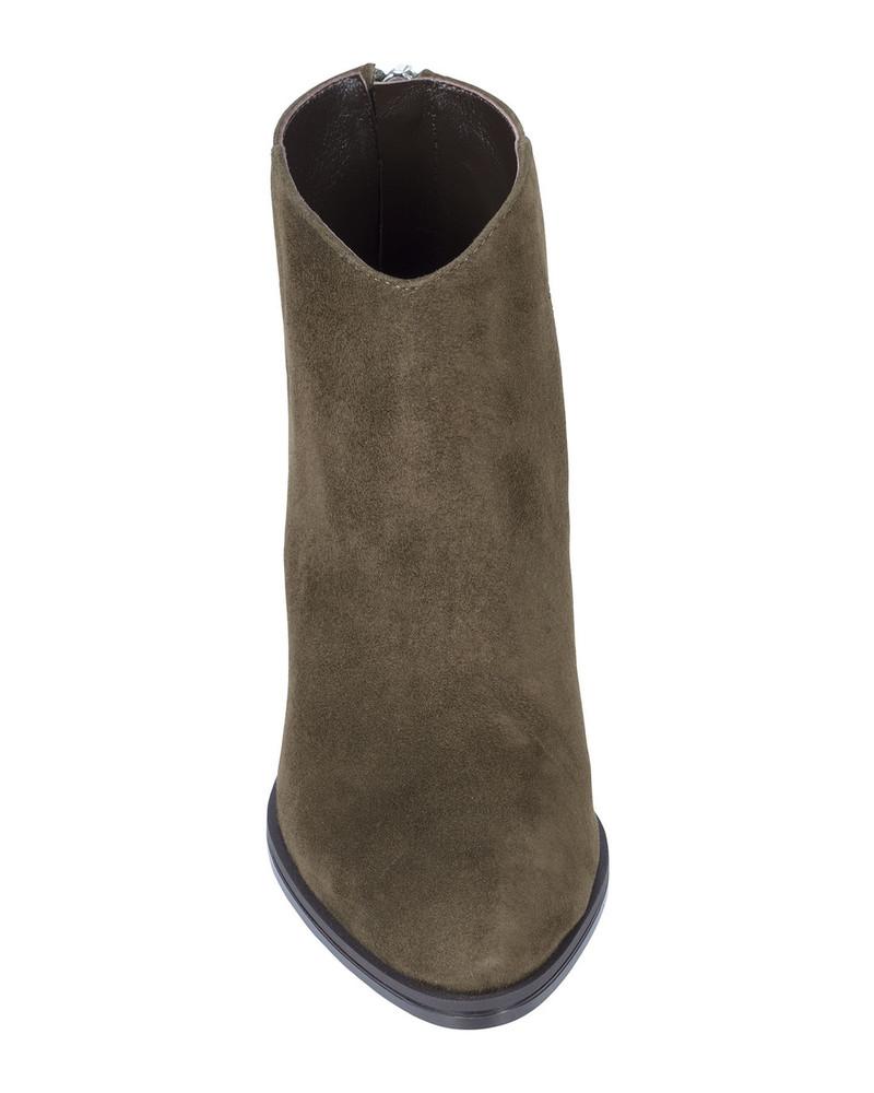 Bianca Buccheri Averie Boot Khaki