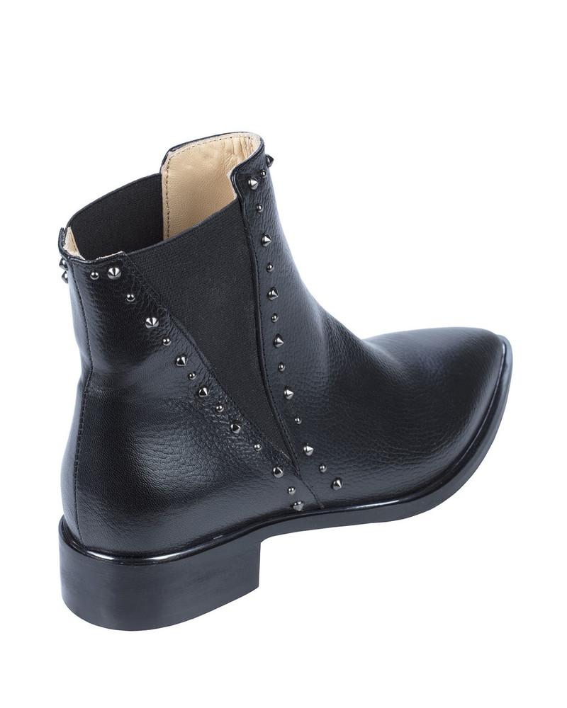 Bianca Buccheri Olga Boot