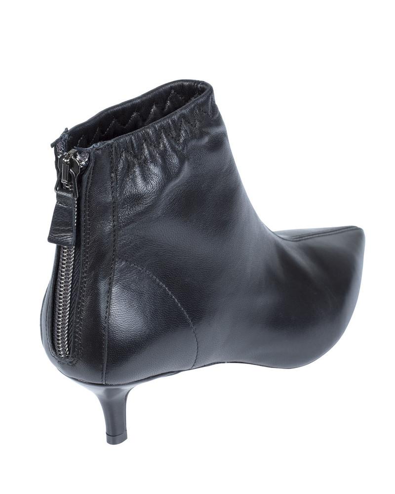 Bianca Buccheri Adele Boot Black