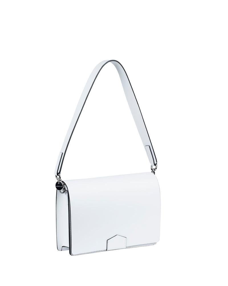 Loristella 2211LTwiggy Bag WHITE