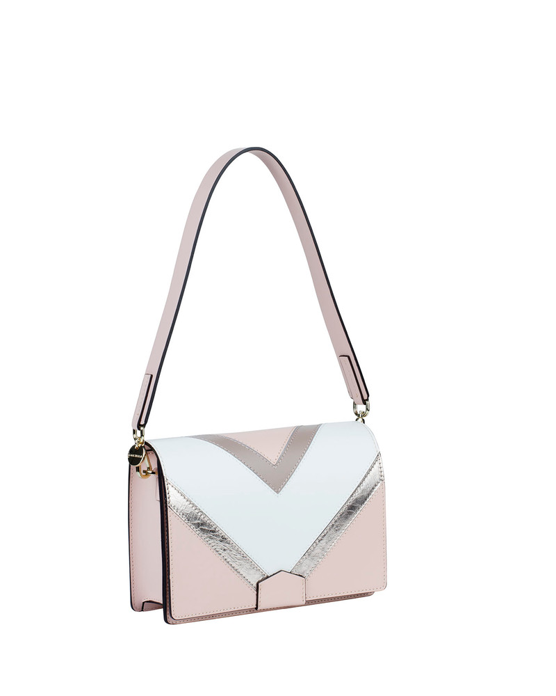 Loristella 2211LTwiggy Bag MULTI