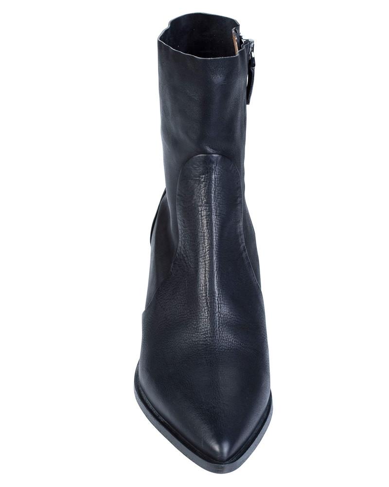 Bianca Buccheri Lolita Boot Black