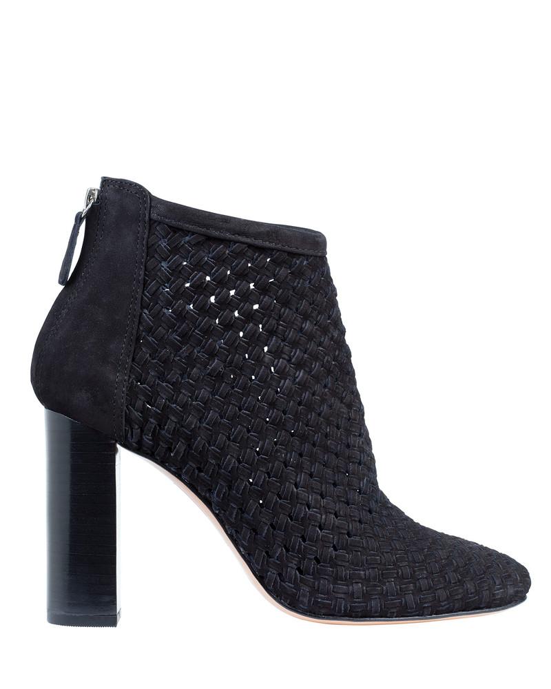 Bianca Buccheri Alessia Boot Black