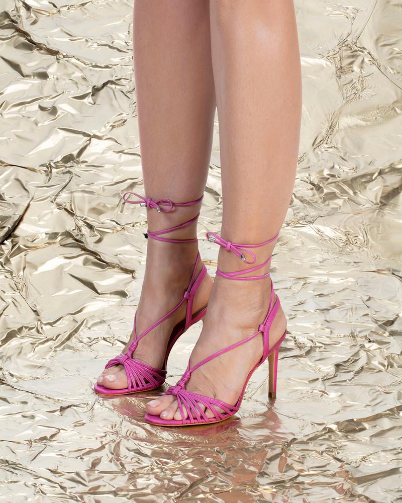 Bianca Buccheri Kasia Pink