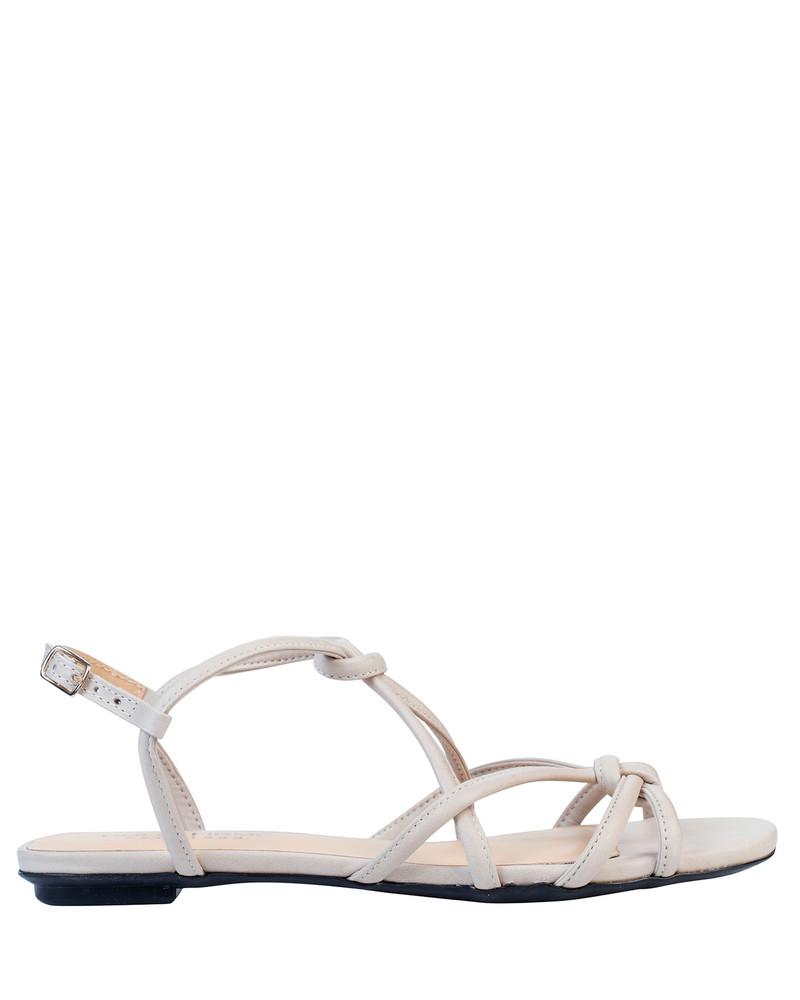 Sara Sand Sandals