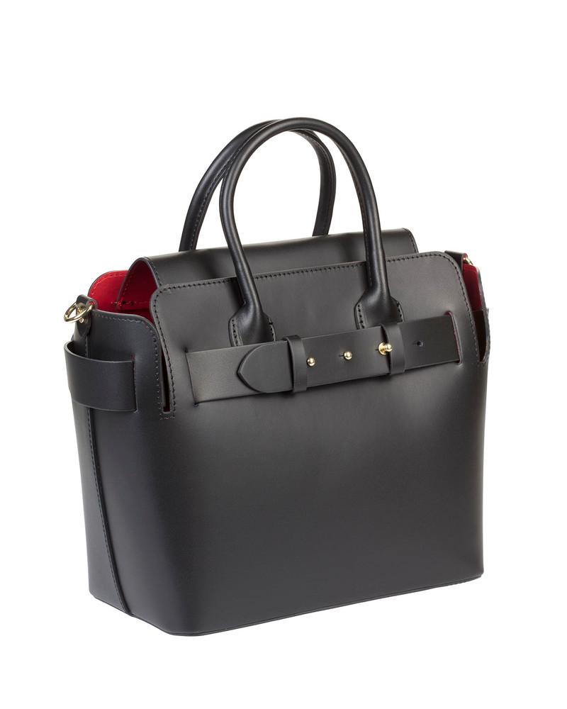 93993lc Adela Bag Black