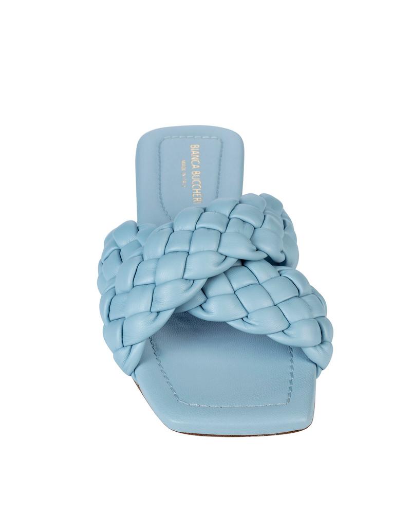Bianca Buccheri 02620bb Amara Blue