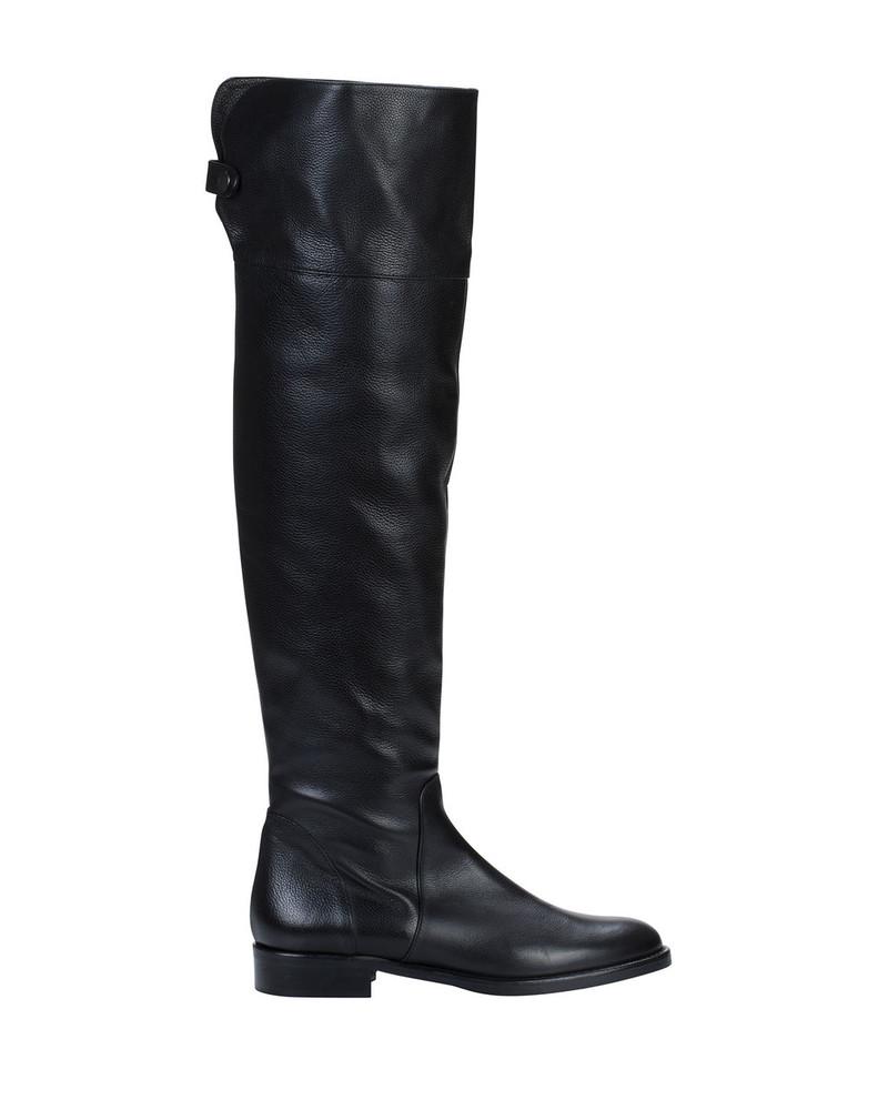 Bianca Buccheri Fairen Boot Black