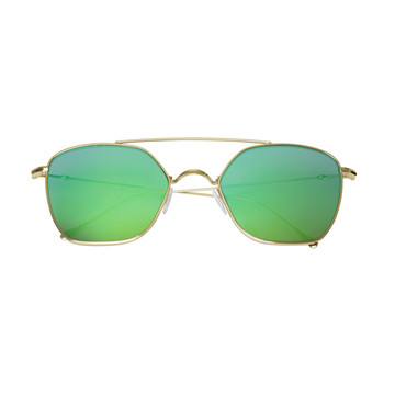 Spektre DV01BFTs Renia Sunglasses Green