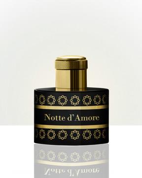 Pantheon Notte D'Amore