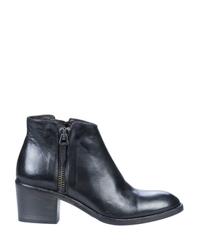 Bianca Buccheri 5260bb Emily Boot Black