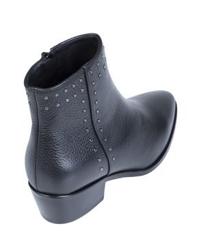 Bianca Buccheri KLAYbb Klay Boot Black