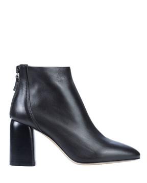 Bianca Buccheri Bria Boot Black