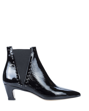Bianca Buccheri Brita Boot Black
