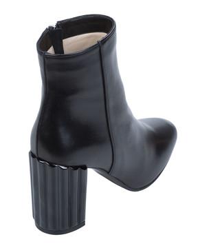 Bianca Buccheri Anais Boot Black