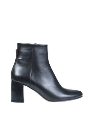 Bianca Buccheri Imelda Boot