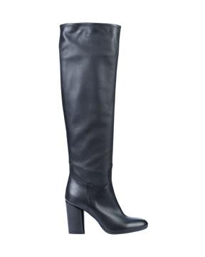 Bianca Buccheri Ambre Boot Black