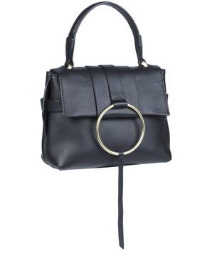 Gianni Chiarini Frida Bag Black