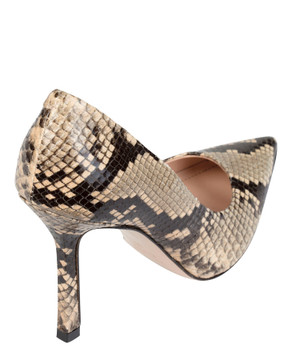 Bianca Buccheri Brescia Snake