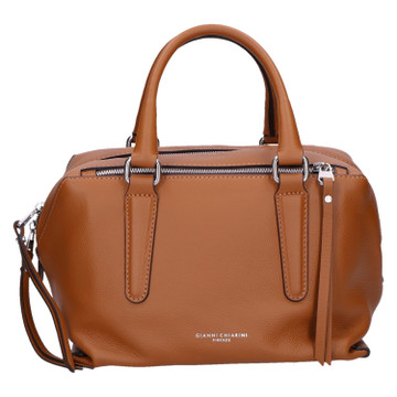 CAMILLA BAG HONEY 7490GC